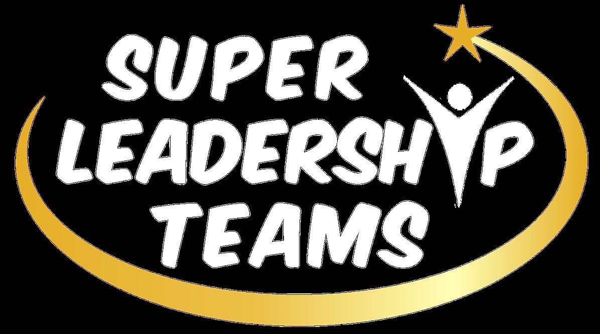 Leadership SuperPowers Definitions  Super Leadership Teams
